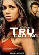 Tru Calling: Season One Movie