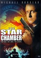 Star Chamber Movie