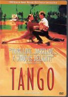 Tango Movie
