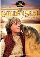 Golden Seal, The Movie
