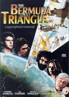 Bermuda Triangle, The Movie