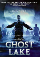 Ghost Lake Movie