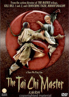 Tai Chi Master, The Movie