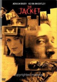 Jacket, The Movie