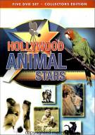 Hollywood Animal Stars Movie