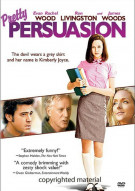 Pretty Persuasion Movie