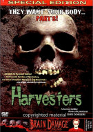 Harvesters Movie