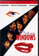 Picture Windows Movie