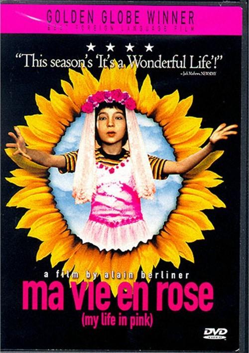 Movie review ma vie en rose