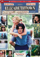 Elizabethtown (Widescreen) Movie