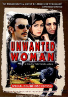 Unwanted Woman Movie
