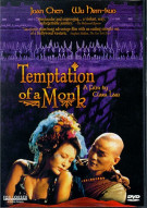 Temptation of a Monk Movie