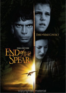 End Of The Spear Movie