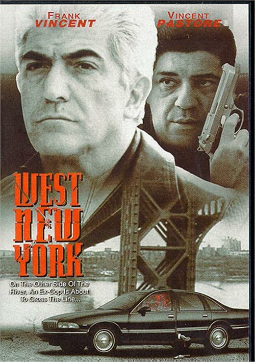 West New York Movie