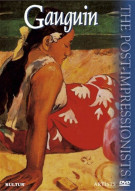 Post-Impressionists, The: Gauguin Movie
