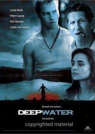 DeepWater Movie