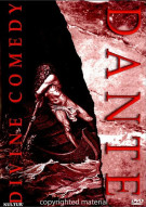 Dante: The Divine Comedy Movie