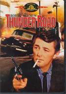 Thunder Road Movie