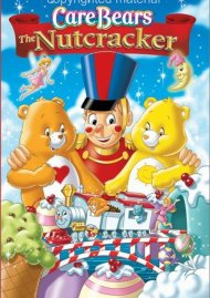 Care Bears: Nutcracker Movie