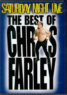 Saturday Night Live: The Best Of Chris Farley Movie
