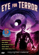 Eye For Terror Movie