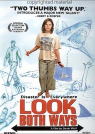 Look Both Ways Movie