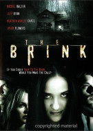 Brink, The Movie