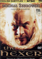 Hexer, The Movie