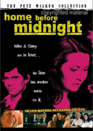 Home Before Midnight Movie