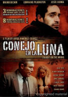 Conejo En La Luna Movie