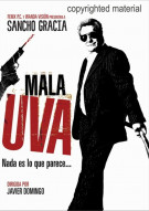 Mala Uva Movie