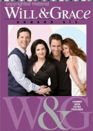 Will & Grace: Season Six Movie