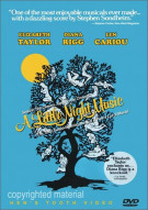 Little Night Music, A Movie