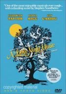 Little Night Music, A Movie