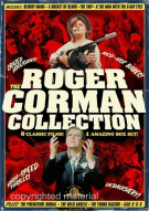 Roger Corman Collection, The Movie
