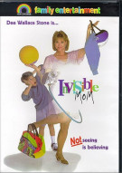 Invisible Mom Movie