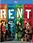 Rent Blu-ray