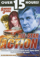 All-Star Action Movie