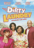 Dirty Laundry Movie