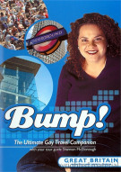 Bump!: Great Britain Movie