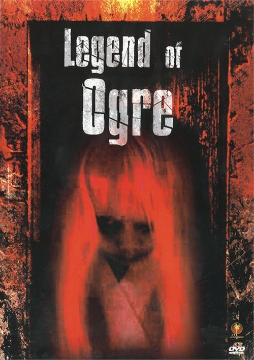 Legend Of Ogre Movie