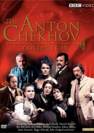 Anton Chekhov Collection, The Movie