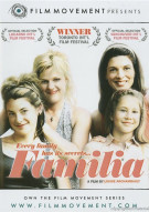 Familia Movie