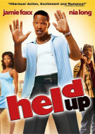 Held Up Movie