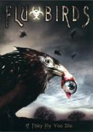 Flu Birds Movie