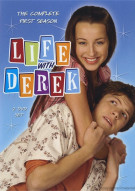 Life With Derek: The Complete First Season Movie