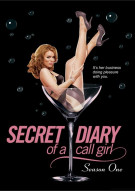 Secret Diary Of A Call Girl: Season One Movie