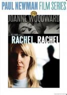 Rachel, Rachel Movie