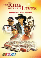 NASCAR: The Ride Of Their Lives Movie