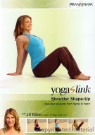 Yoga Link: Shoulder Shape-Up Movie